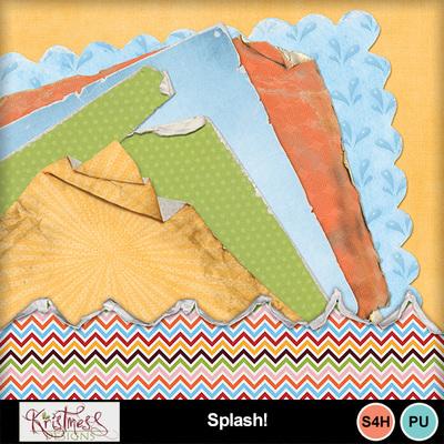 Splash_shabbies