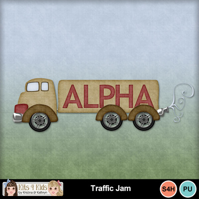 Trafficjam_alpha