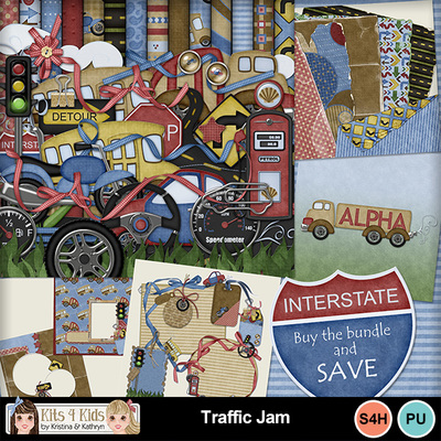 Trafficjam_bundle_copy