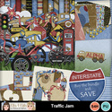 Trafficjam_bundle_copy_small