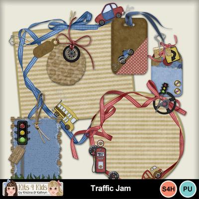 Trafficjam_tagsframes
