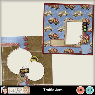Trafficjam_qp