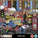 Trafficjam_small