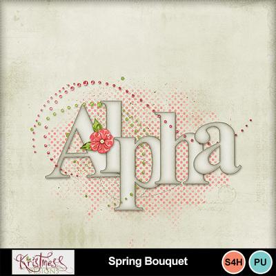 Springbouquet_alpha