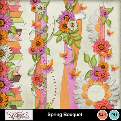 Springbouquet_borders