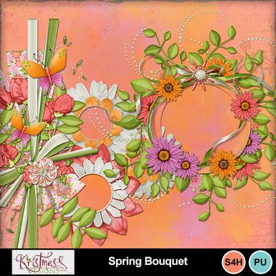Springbouquet_clusters