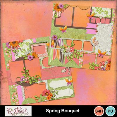 Springbouquet_qps