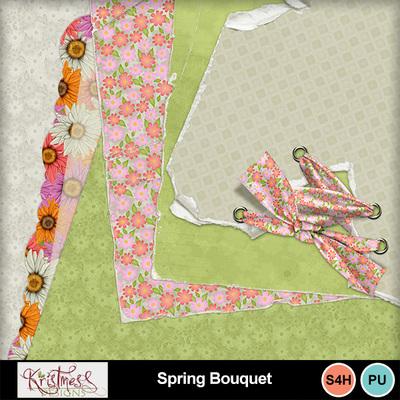 Springbouquet_shabbies