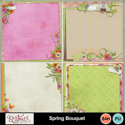 Springbouquet_stacked