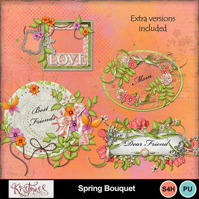 Springbouquet_wa