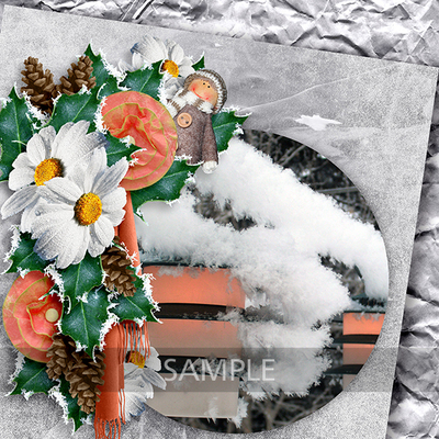 Mg_iney_lo2_sample