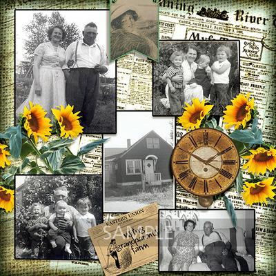 Oldtimeharvest_lo4sample