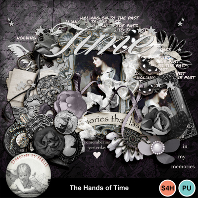Helly_thehandsoftime_preview