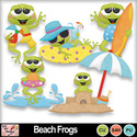 Beach_frogs_preview_small