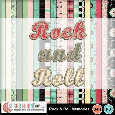 Rockandrollmemories_appreview