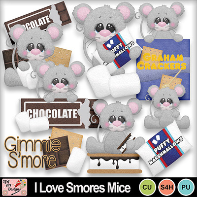 I_love_smores_mice_preview
