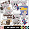 I_love_smores_mice_preview_small