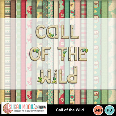 Callofthewild_appreview