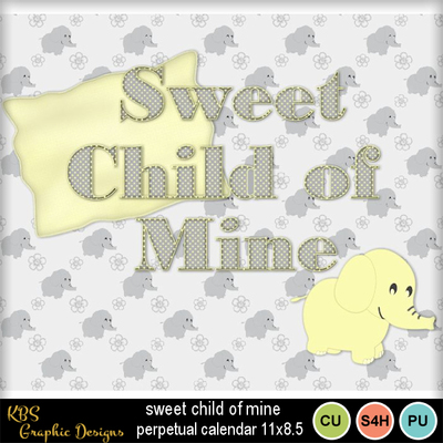 Sweet_child_of_mine_pepetual_calendar_11x8_preview_600