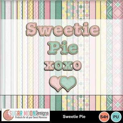 Sweetiepie_appreview