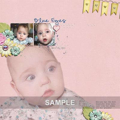Sweetiepie_sample1