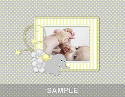 Sweet_child_of_mine_perpetual_calendar-018