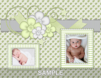 Sweet_child_of_mine_perpetual_calendar-024