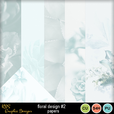 Floral_design_2_paper_preview_600