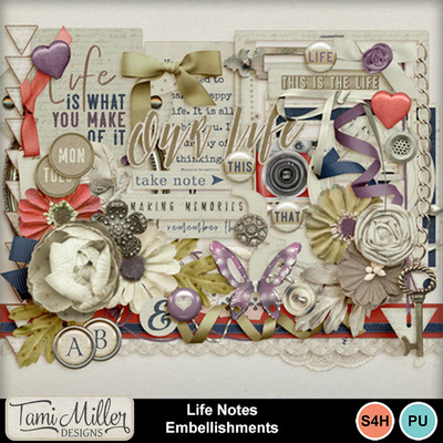 Life_notes_embellishments