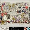 Life_notes_embellishments_small