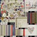 Life_notes_bundle_small