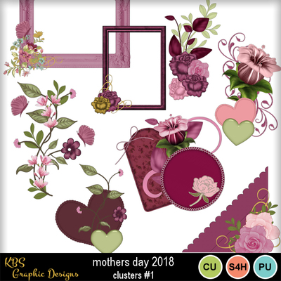 Mothers_day_2018_cluster_1_preview_600