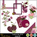 Mothers_day_2018_cluster_1_preview_600_small
