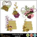 Mothers_day_2018_cluster_2_preview_600_small