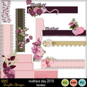 Mothers_day_2018_border_preview_600_small