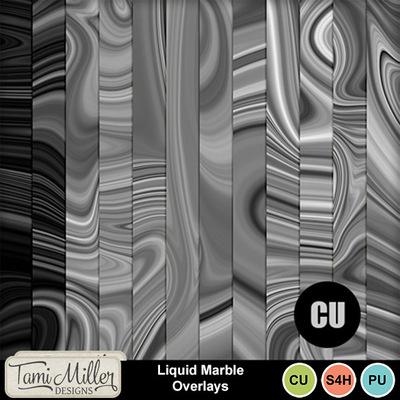 Liquid_marble_overlays