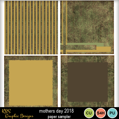 Mothers_day_2018_paper_sampler_preview_600