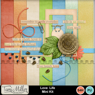 Love_life_mini