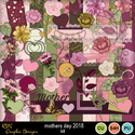 Mothers_day_2018_kit_preview_600_small