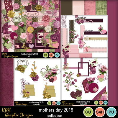 Mothers_day_2018_collection_preview_600