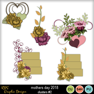 Mothers_day_2018_cluster_2_preview_600