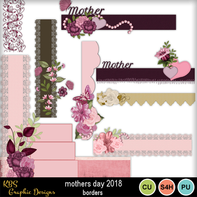 Mothers_day_2018_border_preview_600