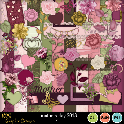 Mothers_day_2018_kit_preview_600