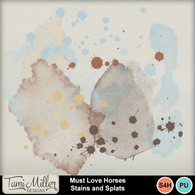 Must_love_horses_stains_and_splats