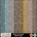 Must_love_horses_glitter_sheets_small