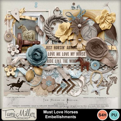 Must_love_horses_embellishments
