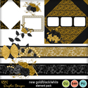 New_gold-black-white-element_pack_preview_600_small