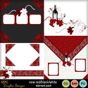 New_red_white_black_element_pack_preview_600_small