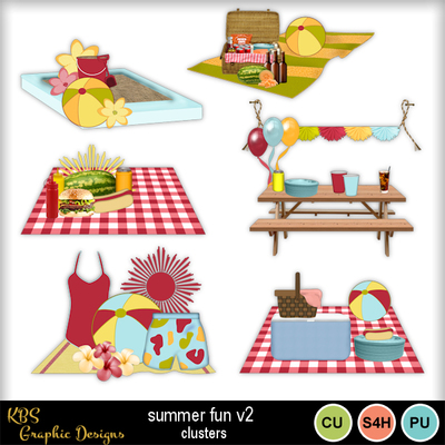 Summer_fun_v2_cluster_preview_600