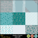 Shades_of_green_paper_pack_preview_600_small